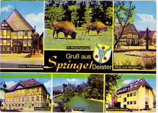 6710A-Springe491-Multibilder-Ort-1970-Scan-Vorderseite.jpg