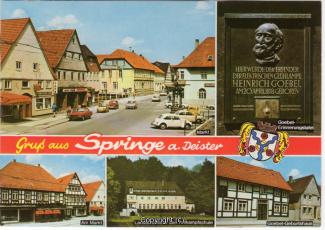 6735A-Springe495-Multibilder-Ort-Scan-Vorderseite.jpg