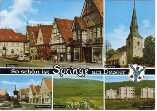 6740A-Springe496-Multibilder-Ort-Scan-Vorderseite.jpg