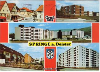 6745A-Springe497-Multibilder-Ort-1978-Scan-Vorderseite.jpg