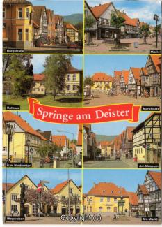 6760A-Springe500-Multibilder-Ort-1997-Scan-Vorderseite.jpg