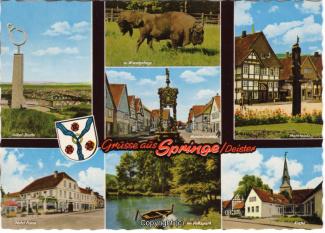 6785A-Springe505-Multibilder-Ort-Scan-Vorderseite.jpg