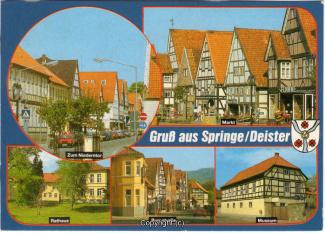 6790A-Springe506-Multibilder-Ort-1990-Scan-Vorderseite.jpg