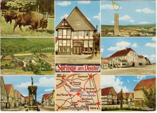 6820A-Springe512-Multibilder-Ort-1971-Scan-Vorderseite.jpg