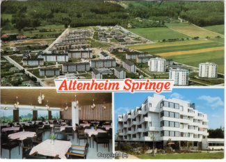6935A-Springe526-Altenheim-Scan-Vorderseite.jpg