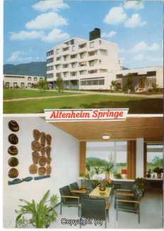 6940A-Springe527-Altenheim-1985-Scan-Vorderseite.jpg