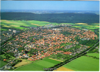 6965A-Springe531-Luftbild-Scan-Vorderseite.jpg