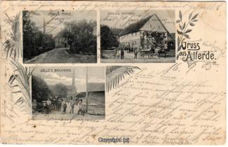 0110A-Alferde001-Multibilder-Ort-1905-Scan-Vorderseite.jpg