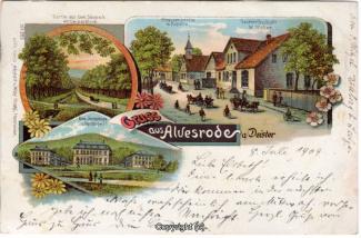 0210A-Alvesrode001-Multibilder-Litho-1909-Scan-Vorderseite.jpg