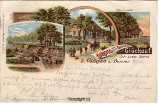 1010A-Voelksen007-Multibilder-Glueckauf-Litho-1901-Scan-Vorderseite.jpg