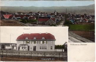 1050A-Voelksen001-Multibilder-Panorama-Bahnhof-1917-Scan-Vorderseite.jpg