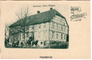 0110A-Altenhagen011-Ort-Schaper-Scan-Vorderseite.jpg
