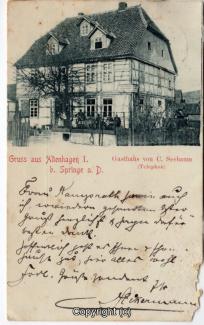 0120A-Altenhagen012-Ort-Seebaum-1903-Scan-Vorderseite.jpg