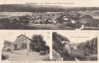 0210A-Altenhagen009-Multibilder-1907-Scan-Vorderseite.jpg
