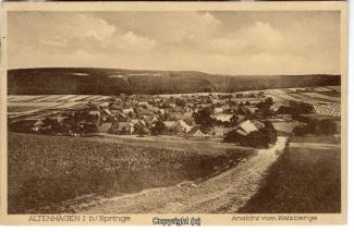 0230A-Altenhagen014-Panorama-1920-Scan-Vorderseite.jpg