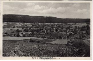0270A-Altenhagen016-Panorama-Scan-Vorderseite.jpg