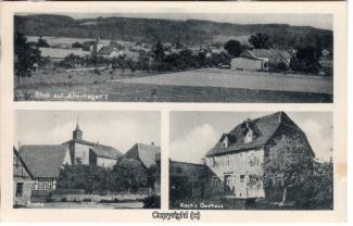 0310A-Altenhagen013-Multibilder-Ort-Koch-Scan-Vorderseite.jpg