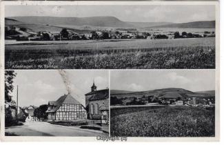 0330A-Altenhagen019-Multibilder-Ort-1960-Scan-Vorderseite.jpg