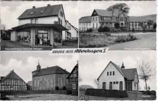 0340A-Altenhagen017-Multibilder-Ort-1969-Scan-Vorderseite.jpg