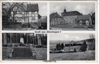 0350A-Altenhagen018-Multibilder-Ort-Scan-Vorderseite.jpg