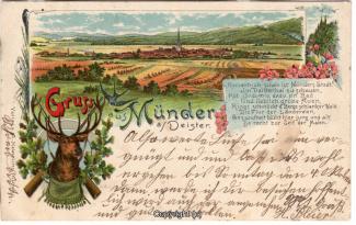 0050A-BadMuender011-Panorama-Litho-1903-Scan-Vorderseite.jpg