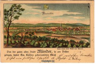 0100A-BadMuender010-Panorama-Historie-Litho-1903-Scan-Vorderseite.jpg