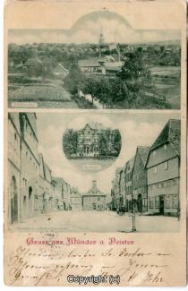 0200A-BadMuender013-Multibilder-1899-Scan-Vorderseite.jpg