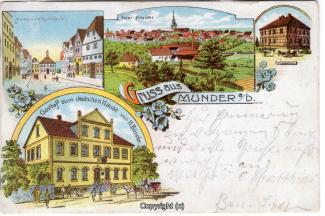 0310A-BadMuender009-Multibilder-Litho-1910-Scan-Vorderseite.jpg