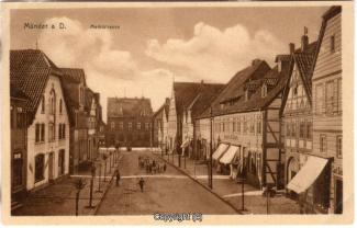 0510A-BadMuender018-Ort-Marktstrasse-1909-Scan-Vorderseite.jpg