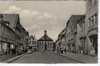0550A-BadMuender019-Ort-Marktstrasse-Scan-Vorderseite.jpg