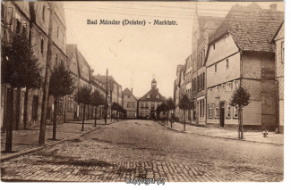 0560A-BadMuender015-Ort-Marktstrasse-Scan-Vorderseite.jpg