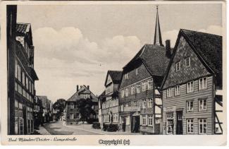 0570A-BadMuender017-Ort-Lange-Strasse-Scan-Vorderseite.jpg