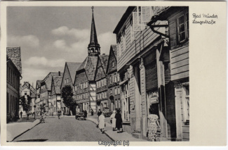 0580A-BadMuender016-Ort-Lange-Strasse-Scan-Vorderseite.jpg