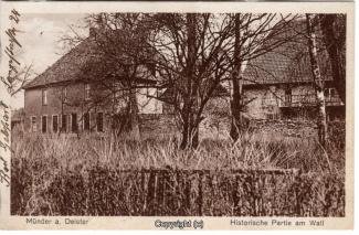 0710A-BadMuender014-Ort-Am-Wall-1930-Scan-Vorderseite.jpg