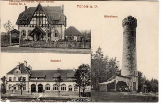 0810A-BadMuender024-Multibilder-1916-Scan-Vorderseite.jpg