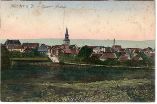 1120A-BadMuender020-Panorama-1911-Scan-Vorderseite.jpg