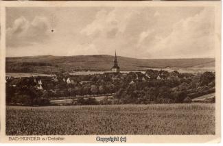 1130A-BadMuender021-Panorama-Scan-Vorderseite.jpg
