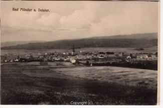 1140A-BadMuender022-Panorama-Scan-Vorderseite.jpg