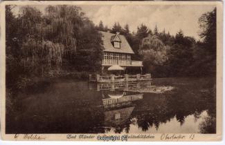 1410A-BadMuender026-Waldschloesschen-1935-Scan-Vorderseite.jpg
