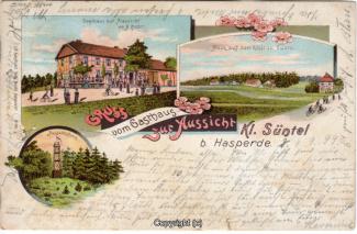 1010A-KleinSuentel002-Ort-Litho-1899-Scan-Vorderseite.jpg