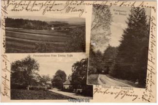 1040A-KleinSuentel004-Multibilder-Ort-1923-Scan-Vorderseite.jpg