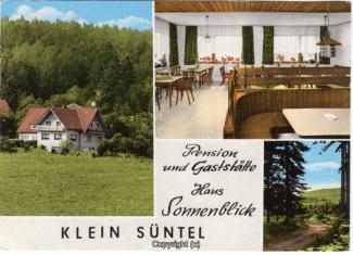 1110A-KleinSuentel005-Multibilder-Haus-Sonnenblick-1974-Scan-Vorderseite.jpg