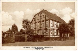 2020A-Hachmuehlen001-Haus-Grimme-Scan-Vorderseite-Scan-Vorderseite.jpg