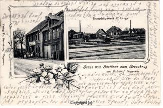 3020A-Hasperde001-Multibilder-Bahnhof-Dampfsaegewerk-1904-Scan-Vorderseite.jpg