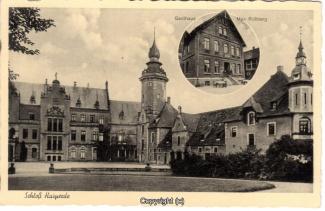 3120A-Hasperde003-Schloss-Haus-Rossberg-Scan-Vorderseite.jpg