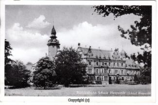 3140A-Hasperde002-Schloss-1958-Scan-Vorderseite.jpg