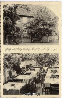 4010A-Brullsen001-Multibilder-Gasthaus-1930-Scan-Vorderseite.jpg