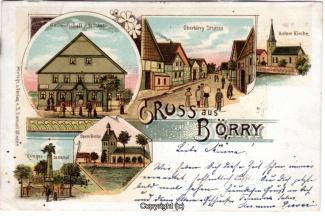 0130A-Boerry002-Multibilder-Ort-Gasthaus-Jahns-Litho-1900-Scan-Vorderseite.jpg
