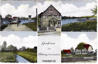 0210A-Boerry003-Multibilder-Ort-Weser-Haus-Seelemeyer-Scan-Vorderseite.jpg