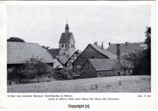 0250A-Boerry008-Ort-Kirche-Scan-Vorderseite.jpg